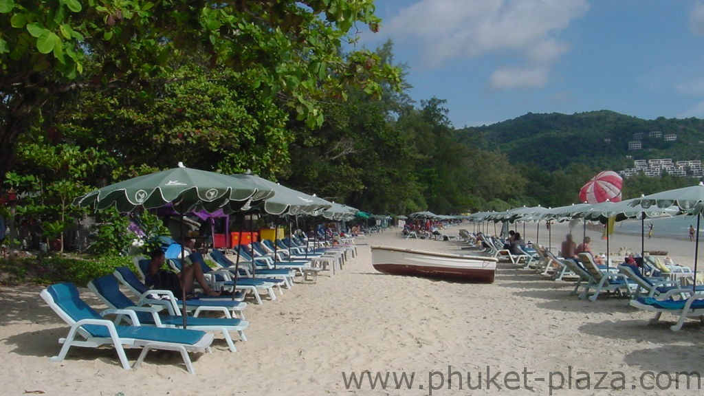 phuket photos beaches kata beach