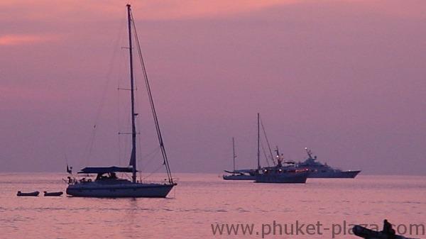 phuket photos daylife around