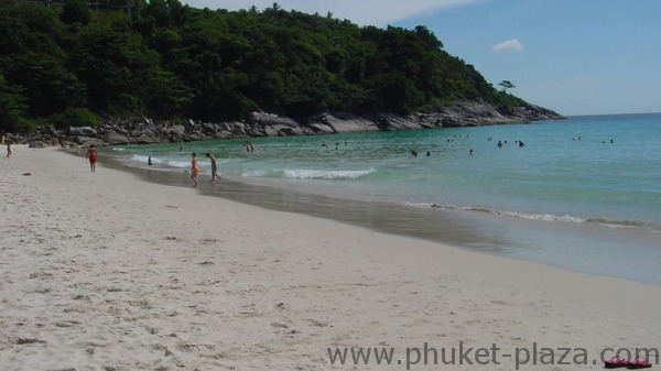 phuket photos beaches