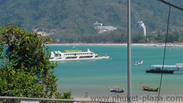 phuket photos daylife viewpoints