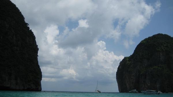 phuket photos daylife islands